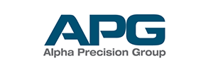 Alpha Precision Group