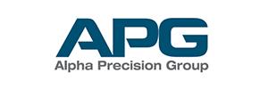 Alpha Precision Group