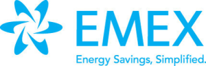 EMEX: Energy Savings, Simplified.