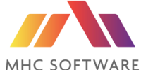 MHC-Software Logo
