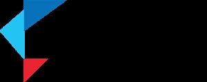 New Mantis Logo - 1.8.20