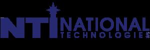 nti-nat-tech